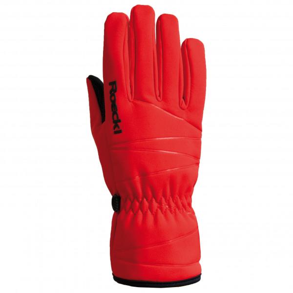 Roeckl - Kid's Kelo - Gloves