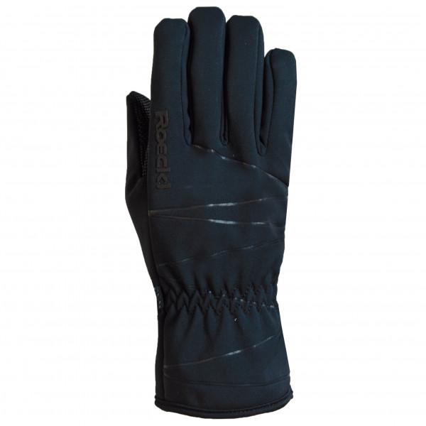 Roeckl Sports - Kid's Kelo - Gloves