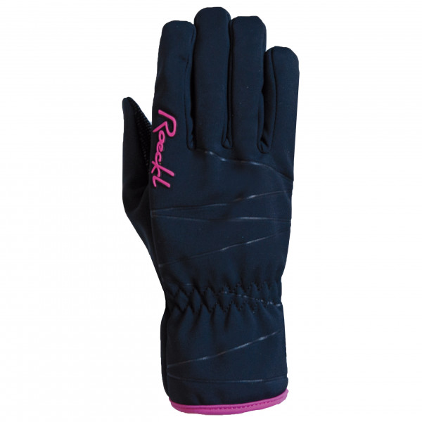 Roeckl Sports - Kid's Kelo - Guantes