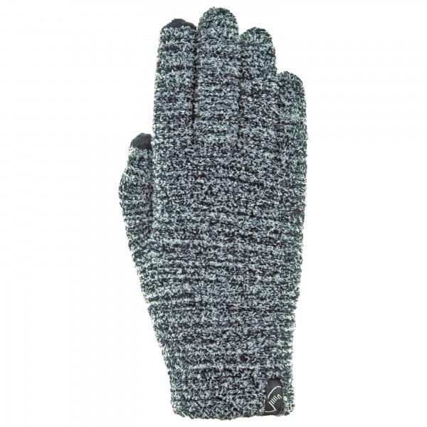 Roeckl - Kiel - Handschoenen