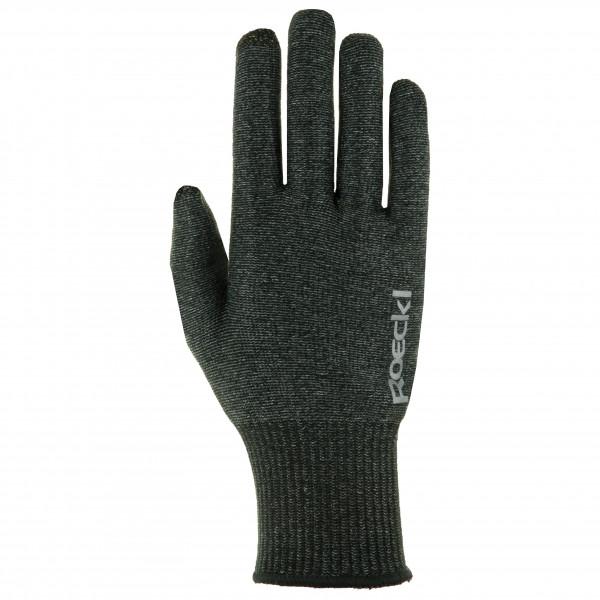 Roeckl - Kopenhagen - Gloves