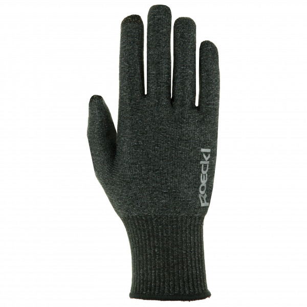 Roeckl Sports - Kopenhagen - Gants