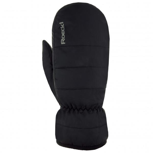 Roeckl - Koyuk - Gloves