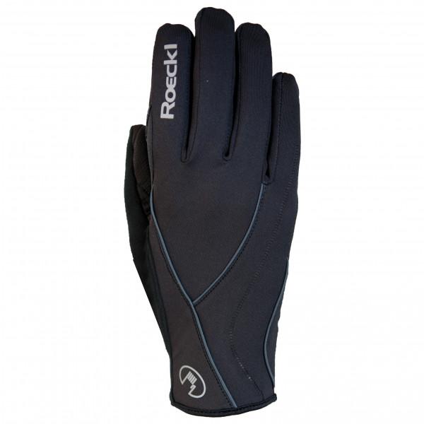 Roeckl - Laikko - Handschoenen