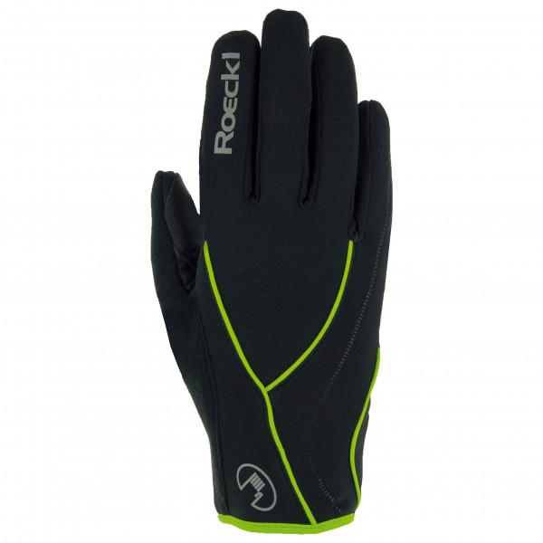 Roeckl Sports - Laikko - Gloves