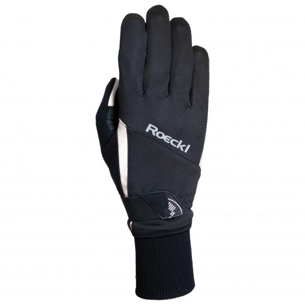 Roeckl - Lappi - Handsker