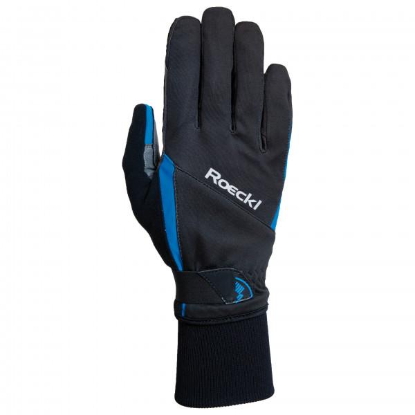 Roeckl - Lappi - Gloves