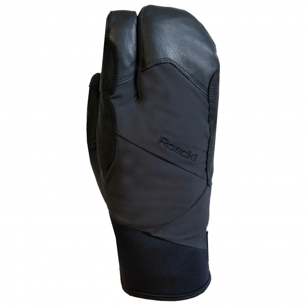Monarch GTX Trigger - Gloves