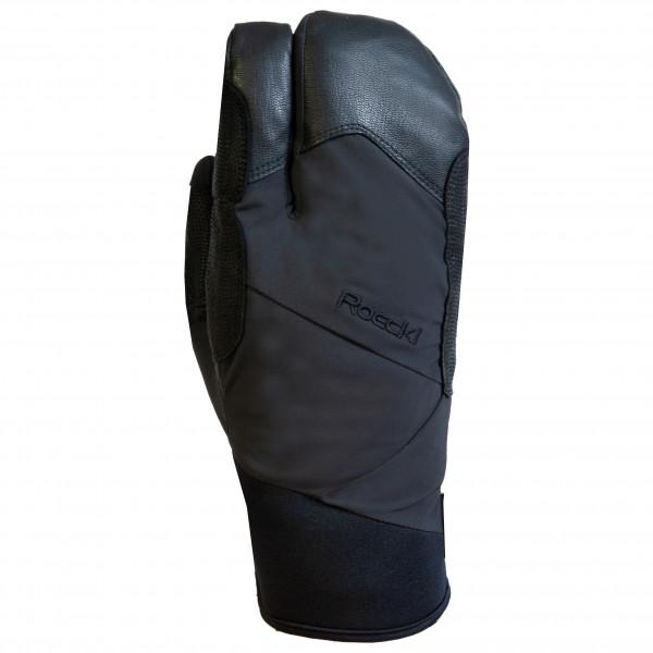 Roeckl Sports - Monarch GTX Trigger - Handschuhe
