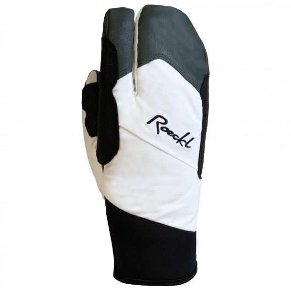 Roeckl - Monarch GTX Trigger - Käsineet