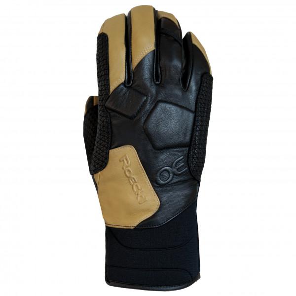 Roeckl - Monterosa - Handsker
