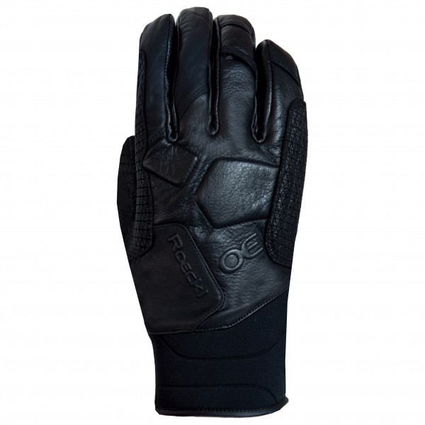 Roeckl Sports - Monterosa - Gloves