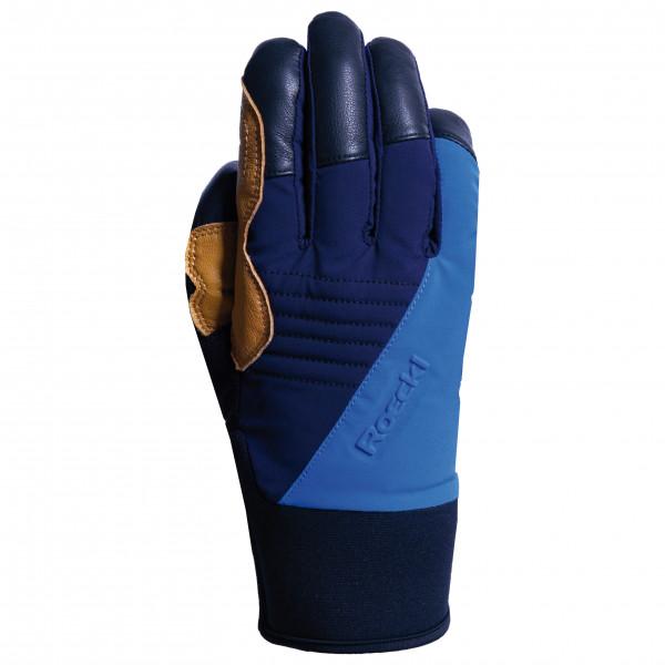 Roeckl - Morzine - Gloves