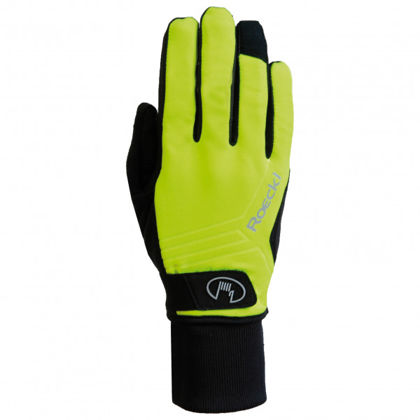Roeckl - Raab - Gloves