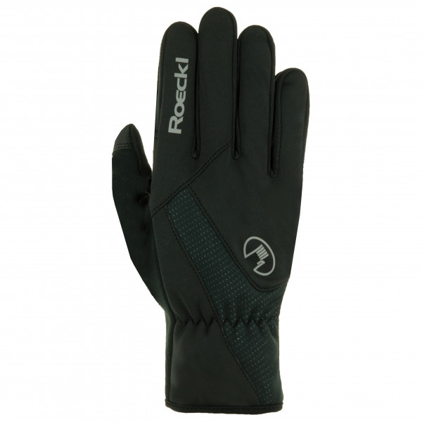 Roeckl - Roth - Gloves