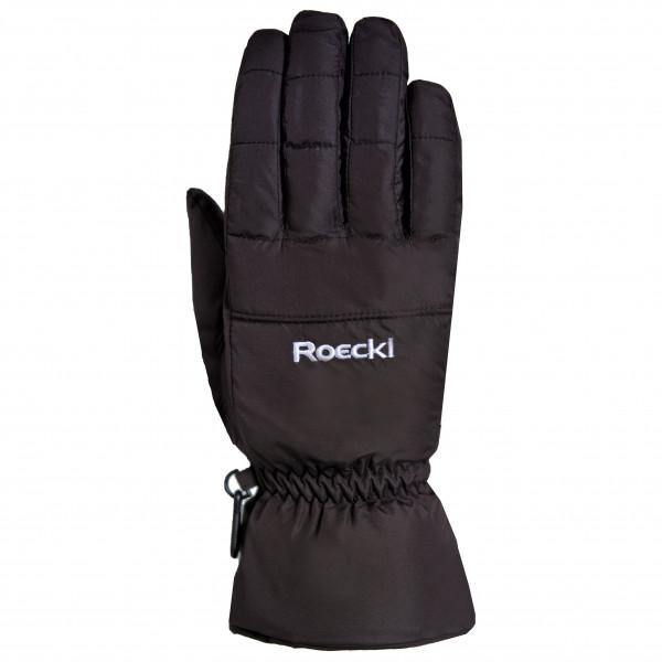 Roeckl - Sesto GTX - Guantes