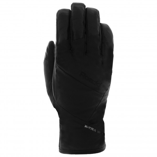 Stuben GTX - Gloves
