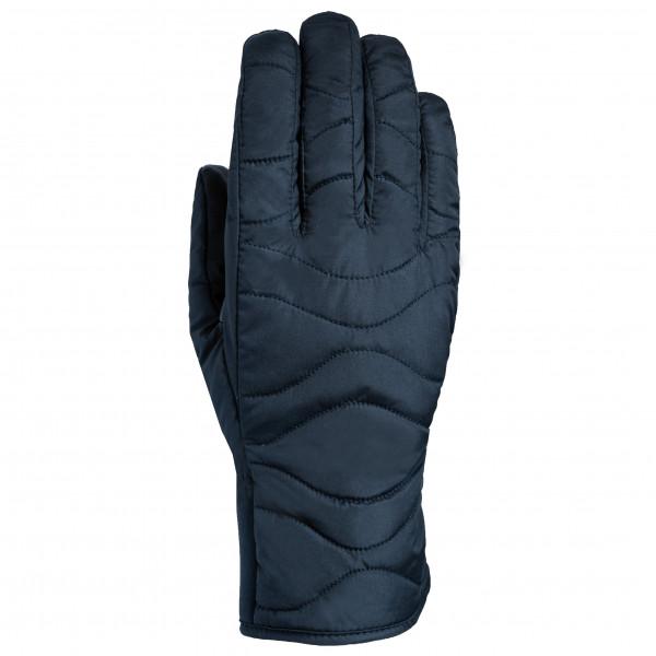 Roeckl - Women's Caira GTX - Handschoenen
