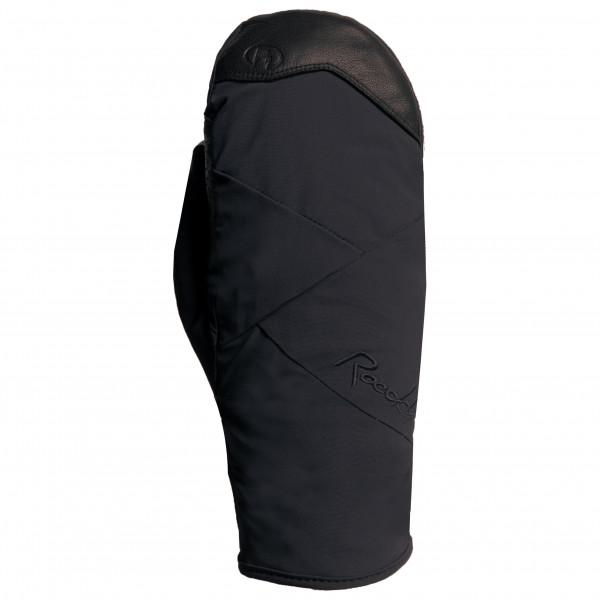 Roeckl Sports - Women's Claviere GTX Mitten - Gloves
