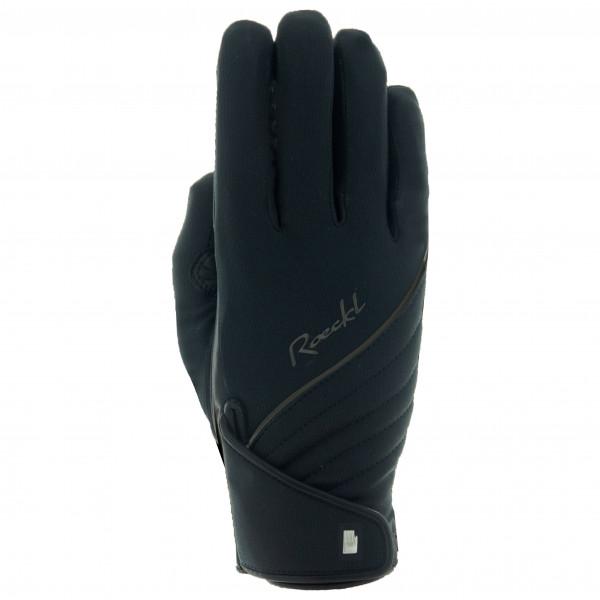 Roeckl - Women's Karis - Gloves