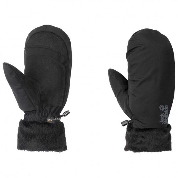 Jack Wolfskin - Women's Stormlock Highloft Mitten - Handschoenen