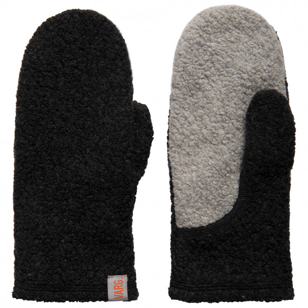 Varg - Fårö Mitten - Handschuhe