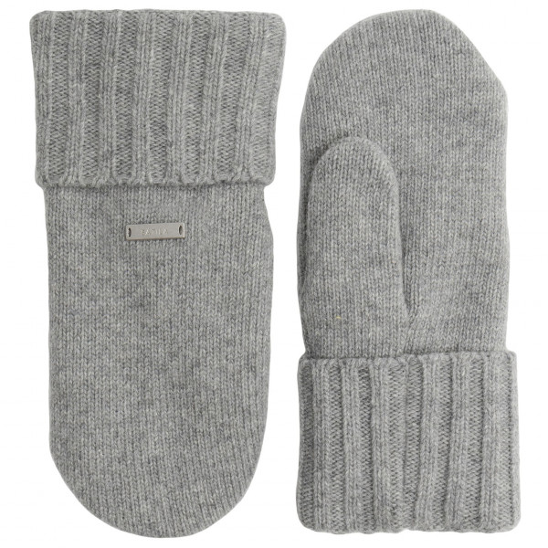 Sätila - Tovarp - Handschuhe