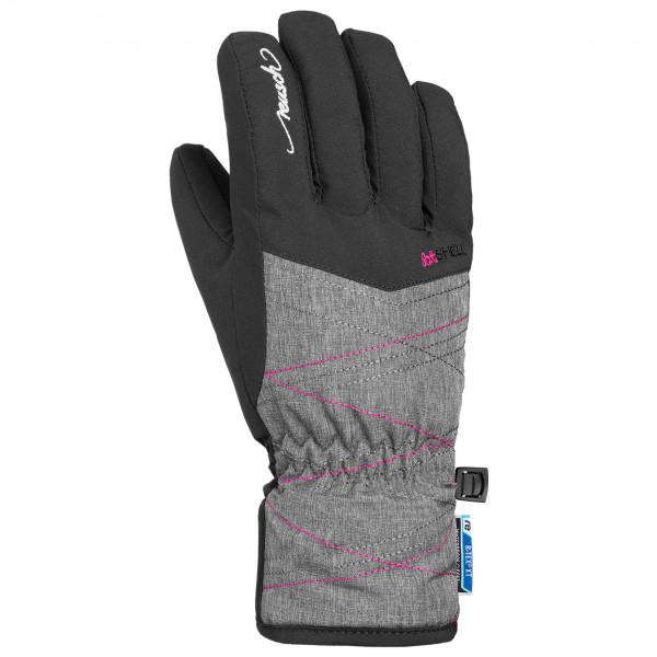 Reusch - Aimée R-Tex XT Junior - Gloves