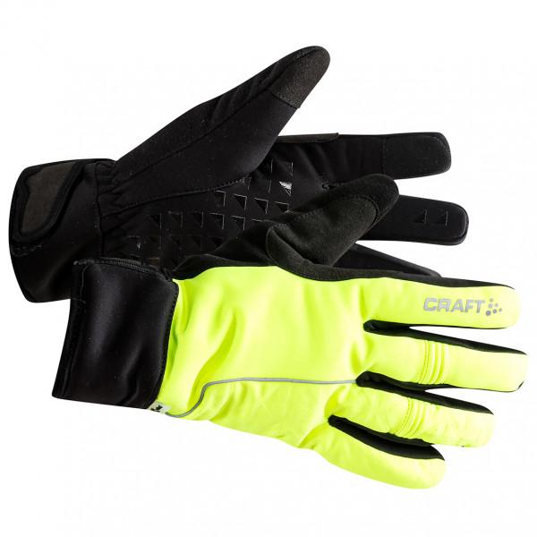 Craft - Siberian 2.0 Glove - Handsker