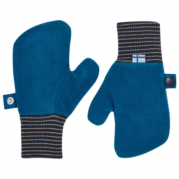 Finkid - Kid's Nupujussi - Gloves