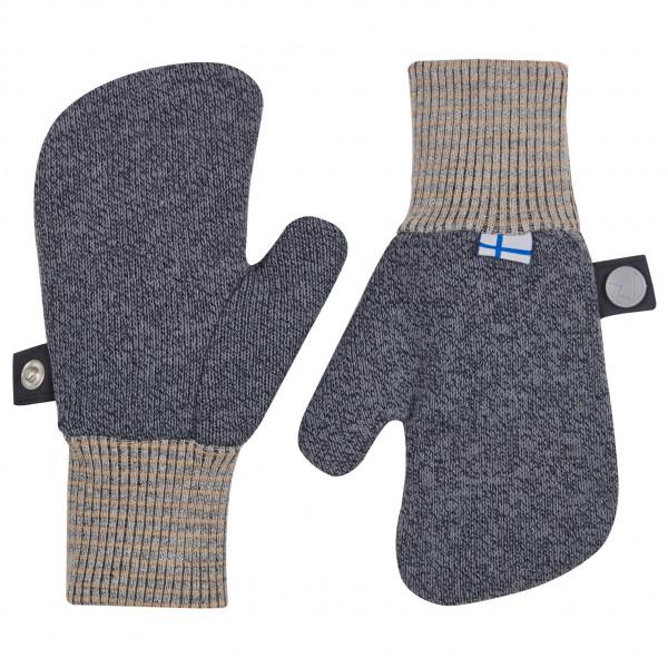 Finkid - Kid's Nupujussi Knit - Handschoenen