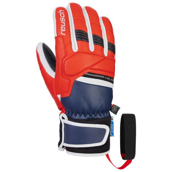 Reusch - Be Epic R-Tex XT - Handschoenen