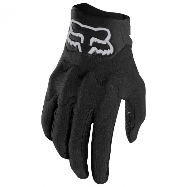 FOX Racing - Defend D3O Glove - Gloves