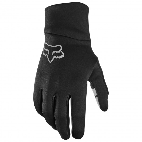 FOX Racing - Ranger Fire Glove - Gloves