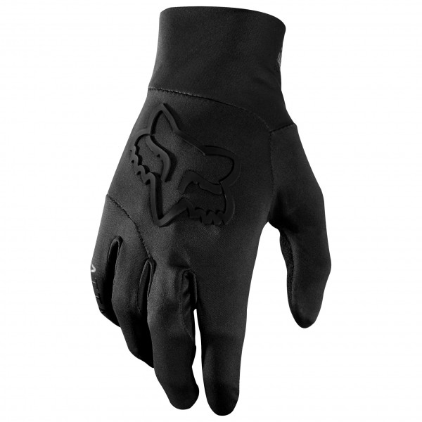 FOX Racing - Ranger Water Glove - Gloves