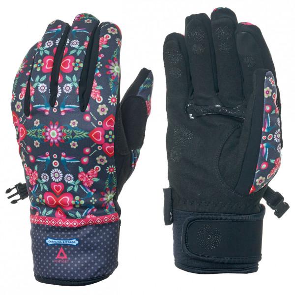 MATT - Women's Catalina Estrada Tootex Glove - Handschuhe