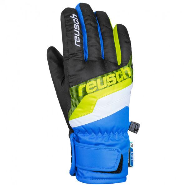Reusch - Dario R-Tex XT Junior - Handsker
