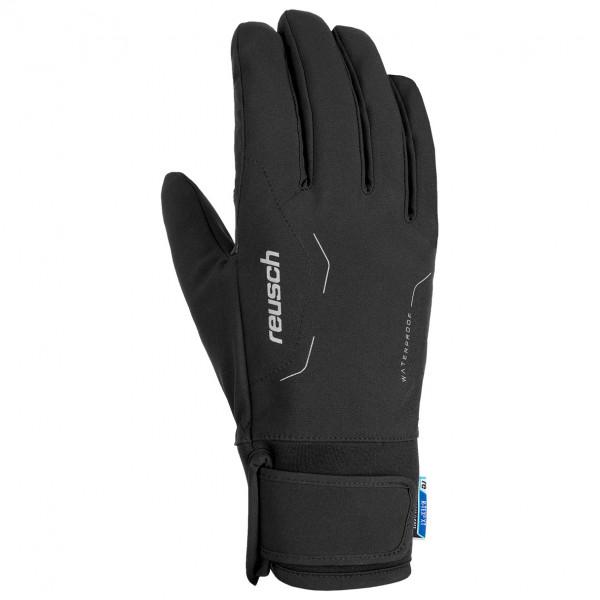 Reusch - Diver X R-Tex XT - Handskar