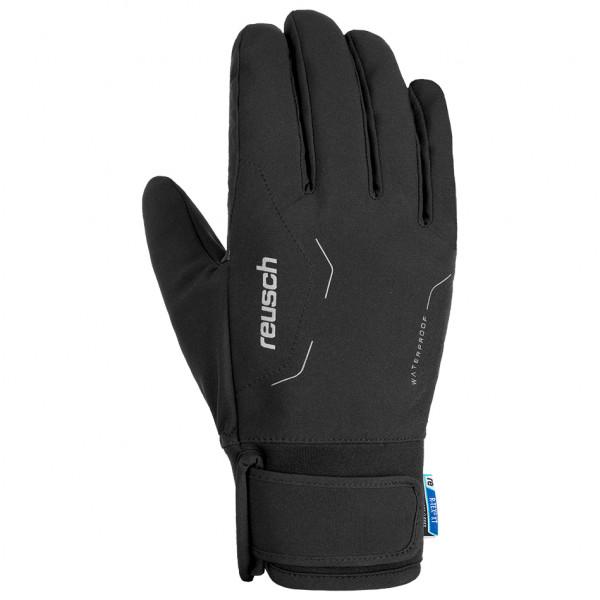 Reusch - Diver X R-Tex XT Junior - Gloves