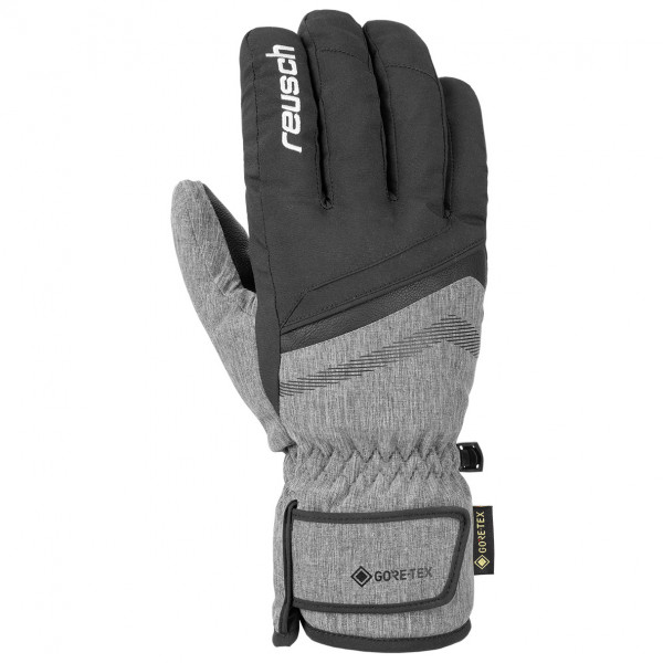 Reusch - Frank GTX - Handschuhe