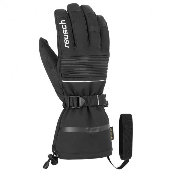 Isidro GTX - Gloves