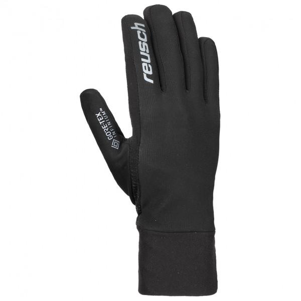 Reusch - Karayel GTX Infinium - Handskar
