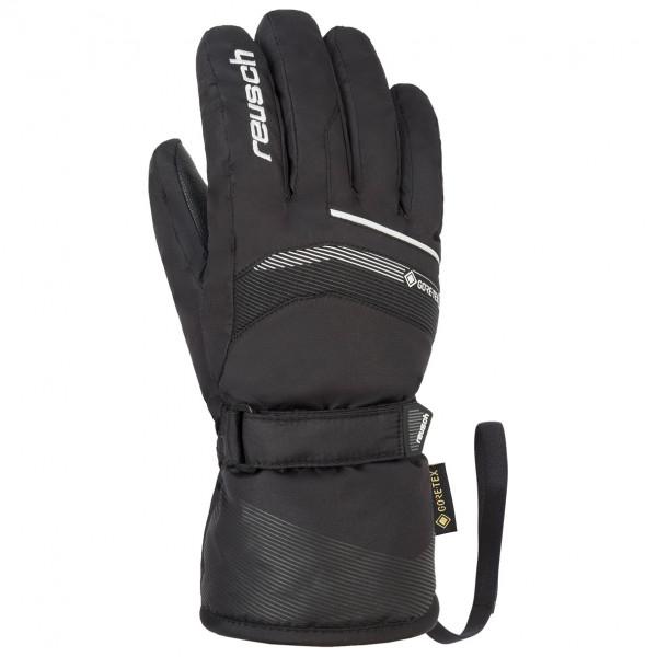 Reusch - Kid's Bolt GTX Junior - Gloves