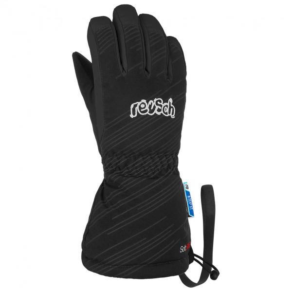 Reusch - Kid's Maxi R-Tex XT - Handschoenen