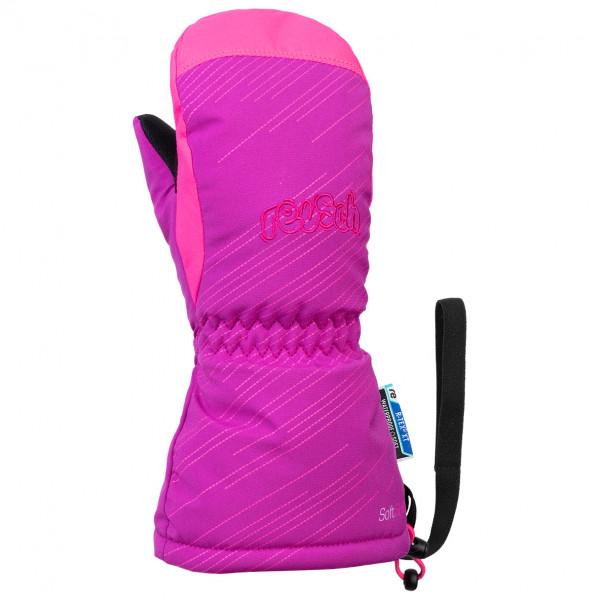 Reusch - Kid's Maxi R-Tex XT Mitten - Gloves