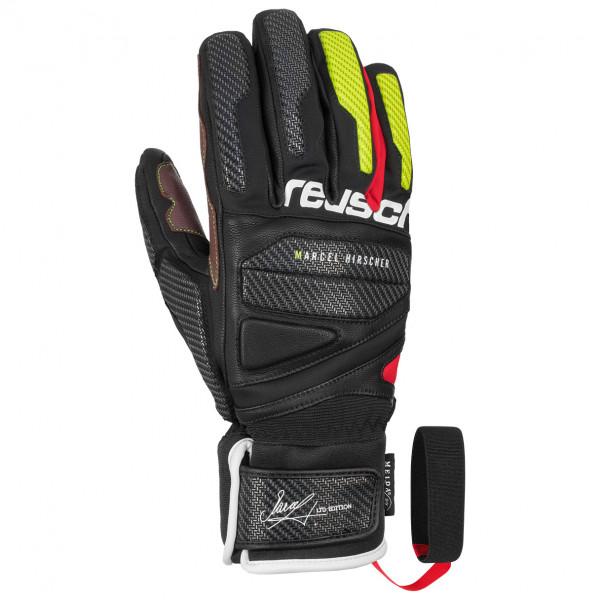 Reusch - Marcel Hirscher - Gloves