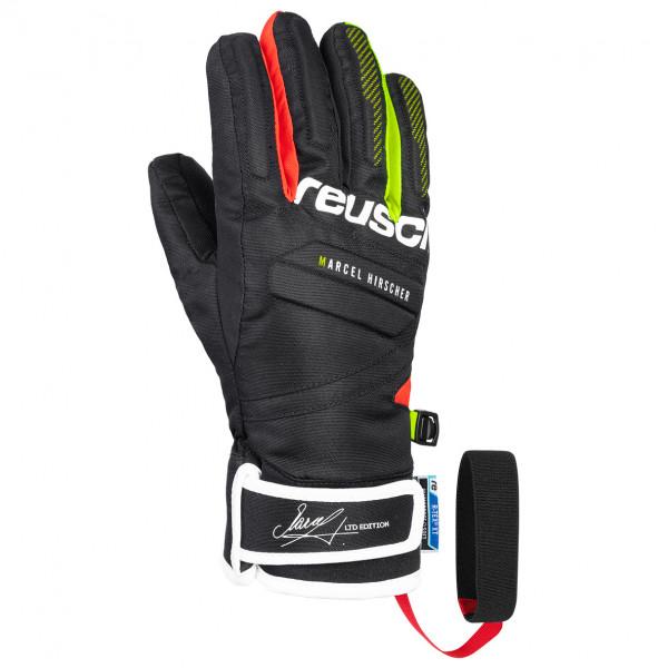 Reusch - Marcel Hirscher R-Tex XT Junior - Handskar
