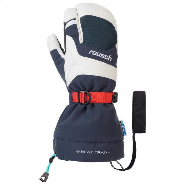 Reusch - Ndurance R-Tex XT Lobster - Gloves