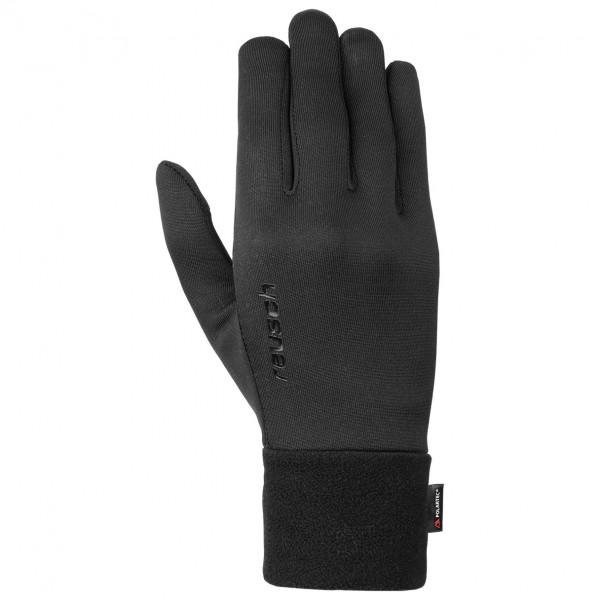 Reusch - Power Stretch Touch-Tec - Handskar