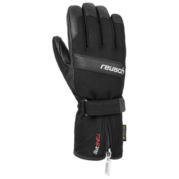 Reusch - Raphael GTX - Gloves